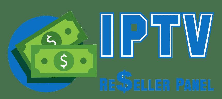Reseller GenIPTV World Panel